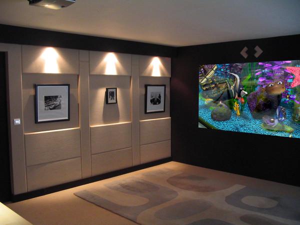 installateur home cinema centerblog. Black Bedroom Furniture Sets. Home Design Ideas